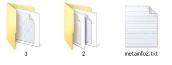 SD card contents - HN+_EU_VW_K0821